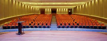 Riverside Casino Event Center Seating Chart Venue