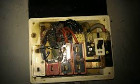 burnt fuse box home data wiring diagrams \u2022 fuse box fire car Fuse Box Fire #13