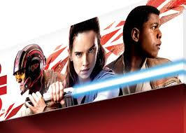 Rey Hair Style reys hairstyle in star wars the last jedi has been revealed 3298 by wearticles.com