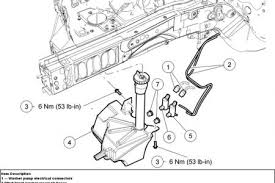 wiring diagram below is specific to your vehicle, ford rear wiper Ford Rear Wiper Motor Wiring Diagram not working wipers,2006 ford explorer rear wiper motor wiring diagram 2005 Ford Explorer Wiper Motor Schematic