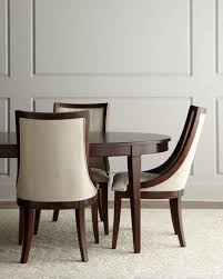 pictures of dining room furniture. allerton dining room furniture pictures of