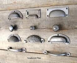 cabinet knobs brushed nickel. Polished Nickel Cabinet Knobs Kitchen Brushed Best  Hardware .