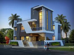 modern home design home mansion