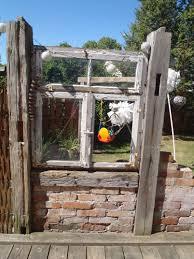 Pin Von Kimberly Auf Ruinenmauer Garden Wall Ruin Inspiration