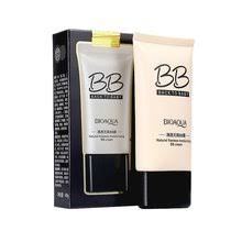 <b>bb</b> cream sensitive