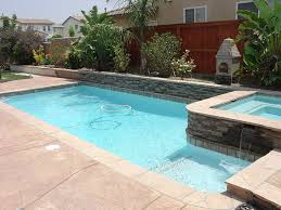 pacific pools u0026amp beauteous pacific pools and patios