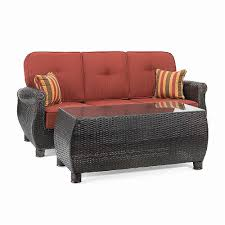 patio ideas adorable replacement material for patio chairs with sling chair repair replacement material for patio