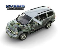 08 avenger wiring diagram on 08 images free download wiring diagrams 2012 Dodge Avenger Wiring Diagram 08 avenger wiring diagram 12 08 dodge 2008 dodge avenger body kit hhr wiring diagram 2012 dodge avenger a/c wiring diagram