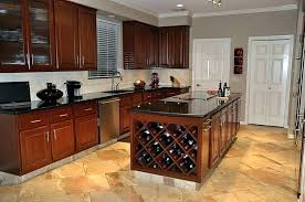 wine glass wall cabinet wine cabinet design under cabinet wine