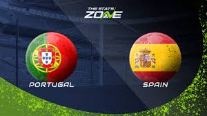 What is the difference between spain and portugal? International Friendly Portugal Vs Spain Preview Prediction The Stats Zone