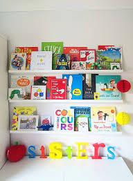 Designer Childrens Wallpaper Rainbow Bedroom Accessories Interior