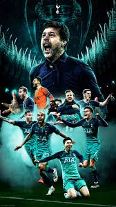 Ultra hd wallpapers 4k, 5k and 8k backgrounds for desktop and mobile. Graphicsam On Twitter Tottenhamhotspur Phone Wallpaper Retweets Greatly Appreciated Spurs Coys