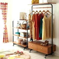 open closet systems freestanding closet system cedar closet system wardrobe home interior design android