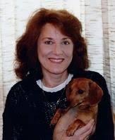 Kathie Osborne Obituary - Death Notice and Service Information