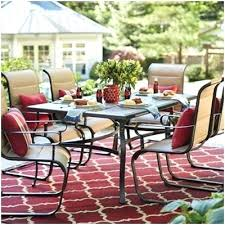 outdoor furniture home depot. Home Depot Patio Table Lawn Furniture  Cushions A Outdoor N