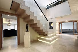 large staircase decorating ideas staircase contemporary