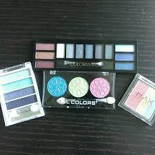 elf other max factor elf colormates l a colors shadow