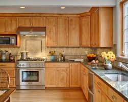 kitchen wall colors with maple cabinets. Wall Color Match For Maple Cabinets - More Go To \u003e\u003e\u003e\u003e Http://kitchen -a.com/kitchen/wall-color-match-for-maple-cabinets-a/ Are Largely Kitchen Colors With