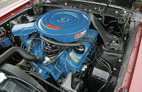 v engine diagram engine image for user manual 302 engine colors ford engine image for user manual