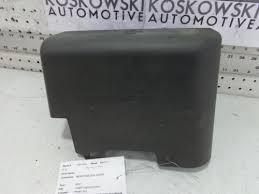 chevy trailblazer gmc envoy oem used parts koskowski automotive 2002 gmc envoy rear fuse box cover