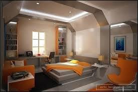 modern bedrooms for teenage boys. Fine Modern Modern Bedroom Ideas For Teenage Guys Designs  Boys   With Modern Bedrooms For Teenage Boys