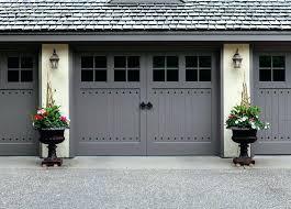 garage door repair denver garage door service fix garage door garage style garage doors garage doors