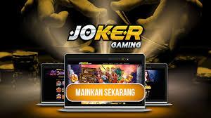 YukBola - Agen Joker123 Terpercaya dan Terbaru di Indonesia