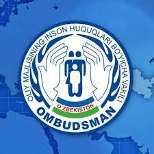 Oliy Majlisning Inson huquqlari bo'yicha Vakili - Ombudsman - Videos |  Facebook