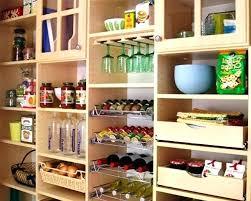 ikea storage ideas organizer large size of shelving units for closets closet kitchen cabinet