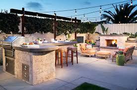patio string lighting ideas backyard string lighting ideas outdoor lights outdoor lighting ideas backyard string how