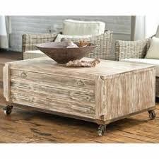 whitewashed furniture. Delighful Furniture To Whitewashed Furniture I