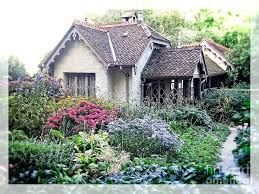cottage garden nursery petaluma designs