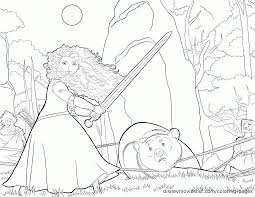 Small Picture Fancy Nancy Coloring Pages Free Printable Fancy Nancy Coloring