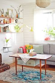 Pastel Bedroom 17 Best Ideas About Pastel Living Room On Pinterest Light Blue
