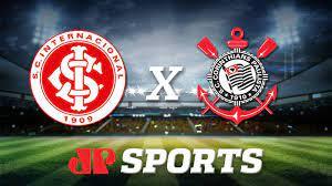 Internacional 3 x 1 Corinthians - 21/01/20 - Copa São Paulo - Futebol JP -  YouTube