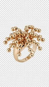 Jewelry Design Png Body Jewellery Ring Cartier Jewelry Design Jewellery