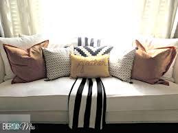 Target Living Room Decor Target Decor Pillows Decorating Ideas