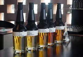 Bildergebnis für puni whiskey bilder