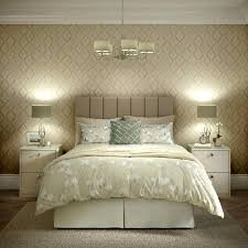 laura ashley bedroom set finding the right storage design ideas can be a daunting prospect but