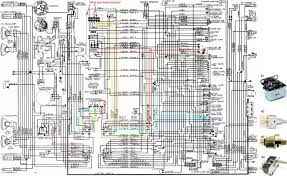 72 chevelle wiring diagram wiring diagram 68 chevelle dash wiring diagram home diagrams