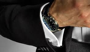 watch what you wear the guide to watches for your profession watch what you wear the guide to watches for your profession