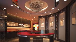 gallery drop ceiling decorating ideas. Jewellery Shop Decorating Ideas Pictures With Interior Design Gallery Picture Ceiling Designs Drop I