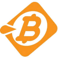 Usd To Bhd Chart Bitcoinhd Bhd Price Charts Market Cap And Other Metrics Coinmarketcap