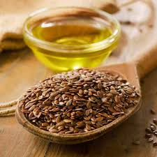flaxseed benefits nutrition recipes