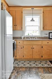 best home ideas appealing kitchen sink rugs in spectacular interior tomtaylor org kitchen sink rugs