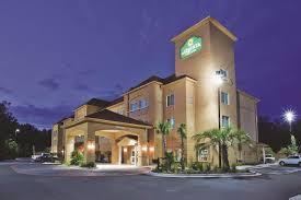 fort stewart area status sheet la quinta inn suites hinesville ga booking com