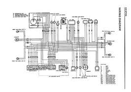 suzuki dr 125 wiring diagram wiring diagram and schematic wiring diagramsuzuki motorcycle diagrams 32900 05210 suzuki c d i unit embly 320 87 2wheelpros