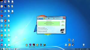 Record Desktop Windows 7 How To Record Desktop With Fraps 2015 Black Screen Fix Crack