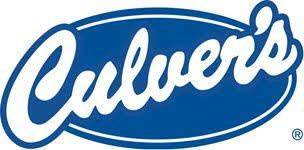 Culver S Nutrition Information Chart Culvers Weight Watchers Points Weight Watchers Recipes