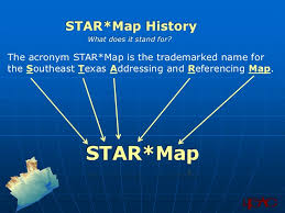 What Is A Star Chart What Is A Star Map Stadslucht